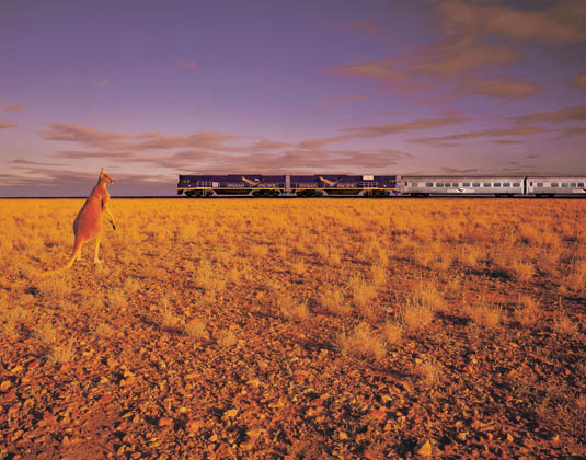 Indian_Pacific_Train.jpg