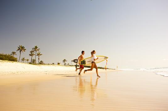 Gold_Coast,_Queensland_644379.jpg