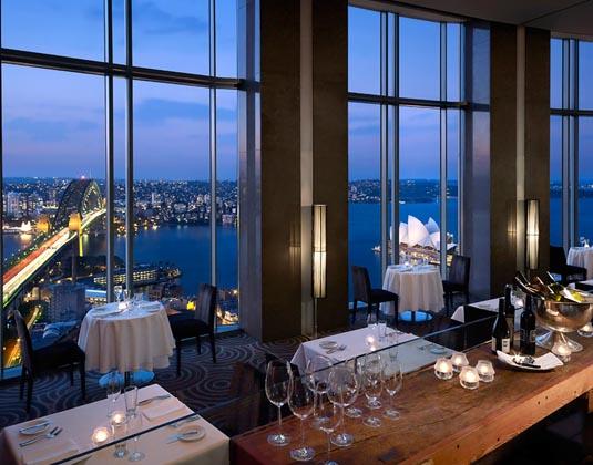 Shangri_La_Sydney_-_Altitude_Restaurant.jpg