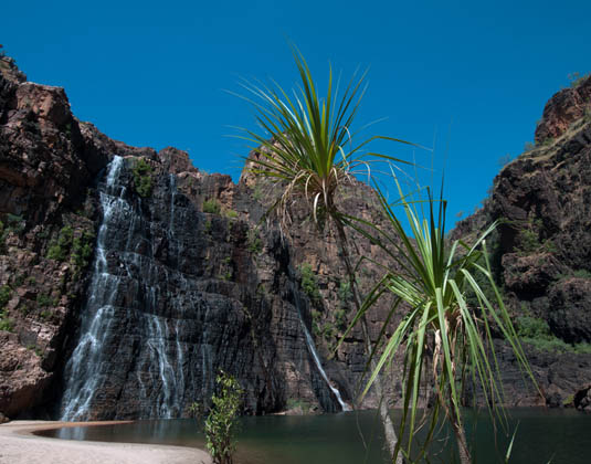 Kakadu_National_Park_Twin_Falls.jpg