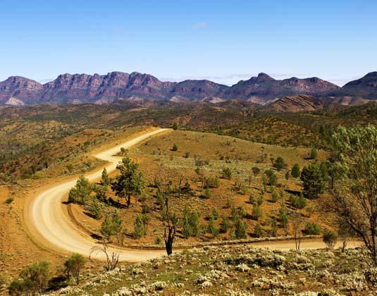Kangaroo_Island_Flinders_Range_National_Park_-.jpg