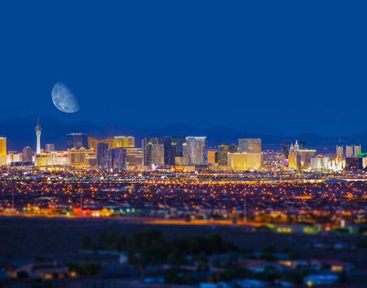 La_Vegas.jpg