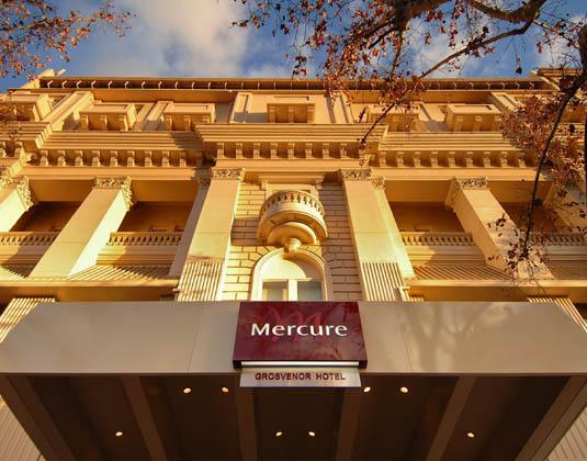 Mercure_Grosvenor_Adelaide_-_Exterior.jpg