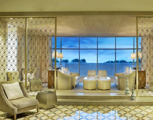 Habtoor_Grand_Resort_-_Acacia_Lounge.jpg
