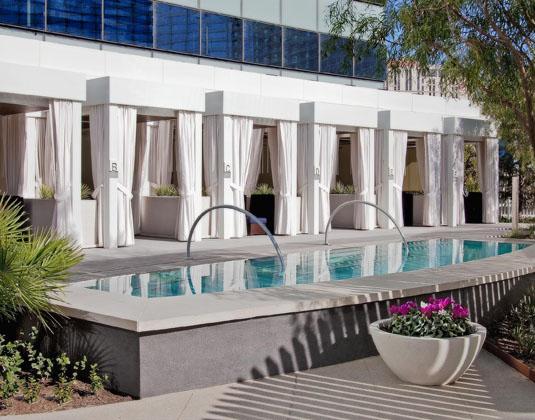 Vdara_-_Pool_Lounge_Cabanas.jpg