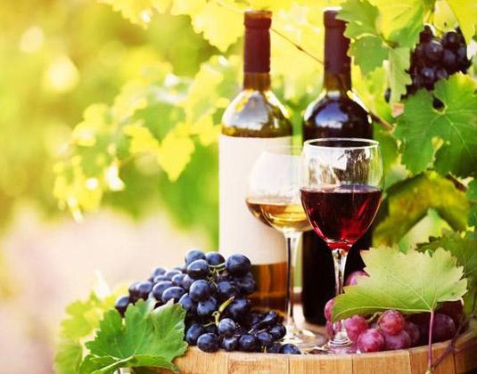 Yarra_Valley_wine.jpg