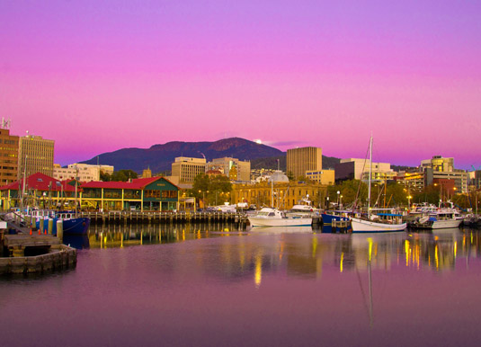 Hobart_Waterfront.jpg