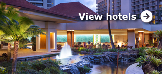 Browse hotels in Oahu
