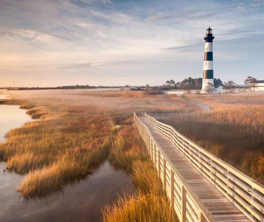 Carolinas_North_Carolina_Outer_Banks.jpg