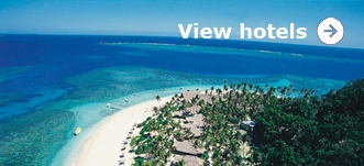 Browse hotels in Fiji