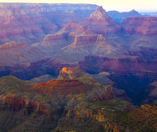 Grand_Canyon_Sunset_seen_from_Mathers_Point,_South_Rim.jpg