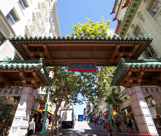 San_Francisco_Chinatown.jpg
