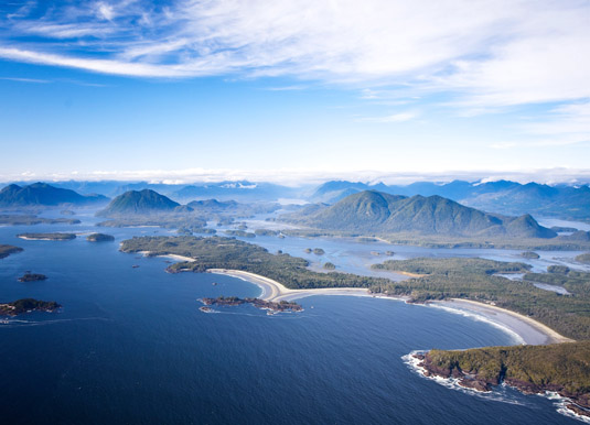 Vancouver_Island_-_Aerial_view_of_Tofino_Area.jpg