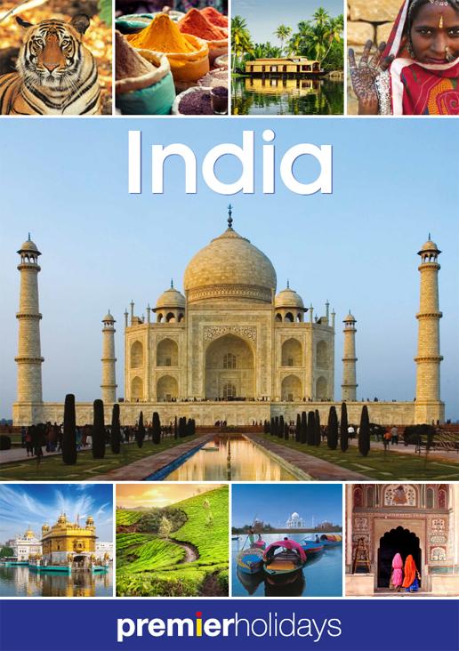 0617_1492_India_Poster_LR.pdf