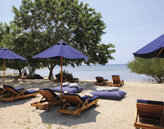Menjangan_-_Beach_Club.jpg