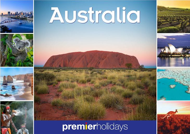 0617_1490_Australia_Poster_LANDSCAPE_LR.pdf