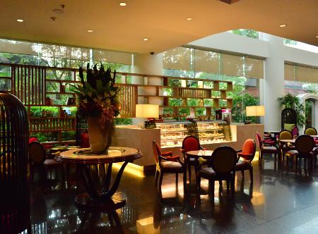Century_Park_Hotel_-La_Patisserie.jpg