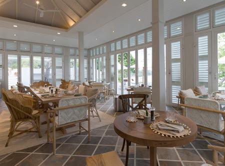 Cape_Kudu_Hotel_-_Hornbill_Restaurant.jpg