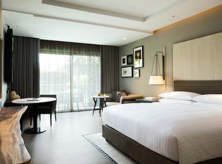 Marriott_Resort_Hua_Hin_-_Superior_King.jpg
