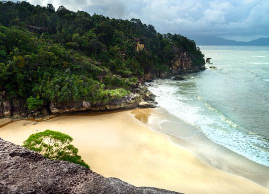 Bako_National_Park_Sarawak.jpg