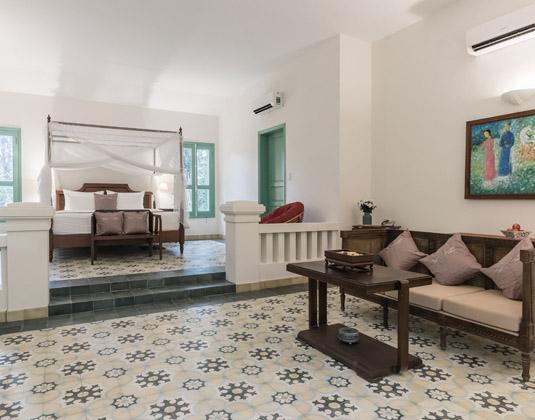 Poulo_Condor_-_-_Indochina_Pool-Villa.jpg