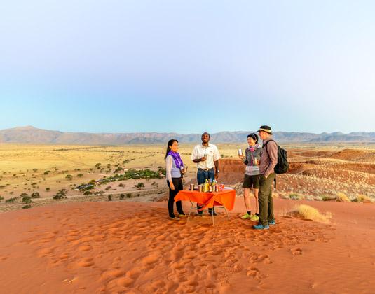 Namib_Desert_3.jpg