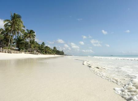 Bluebay Beach Resort & Spa Holidays