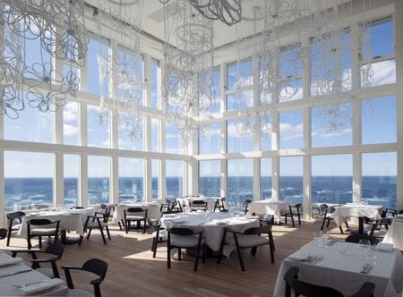 Fogo_Island_Inn_-_Restaurant.jpg