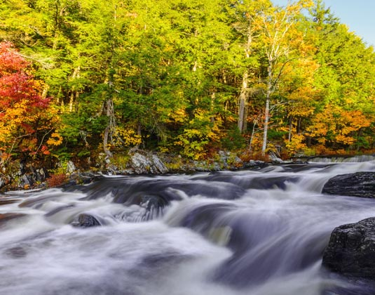 Mill_Falls,_Kejimkujik_National_Park_Maritime_Magic_.jpg