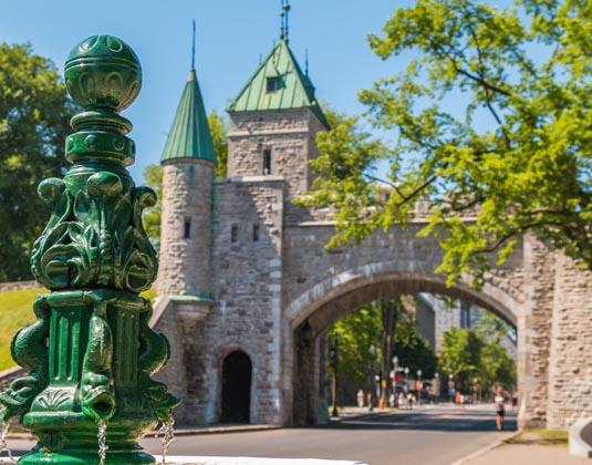 Quebec_Fort_Quebec_City_Highlights.jpg