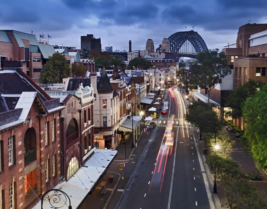 The_Rocks,_Sydney_USe_SYD_General.jpg