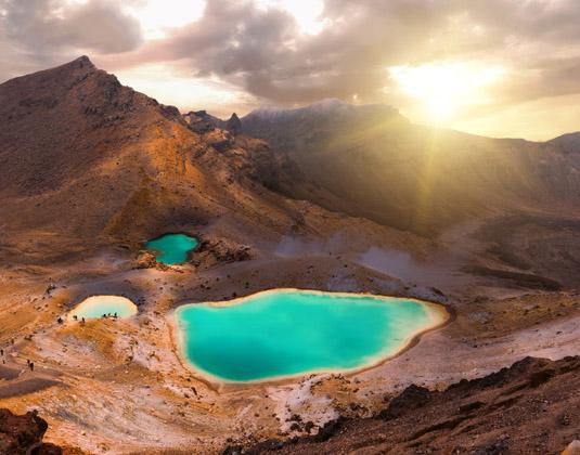 Total_North_Tongariro.jpg