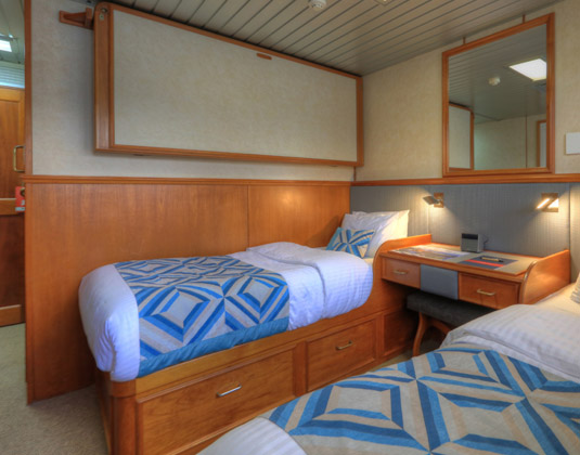 Cairns_Coral_ExpeditionCoral_Expeditions_-_Cabin.jpg