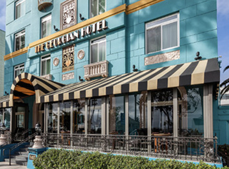 Georgian_Hotel_santa_monica.jpg