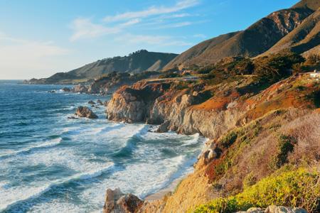 Big_Sur,_California_shutterstock_219947995.jpg