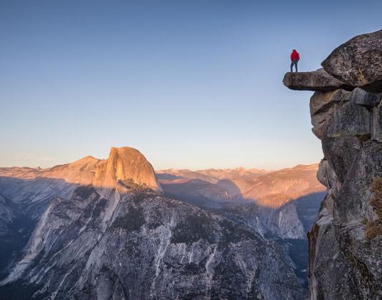 Yosemite_National_Park_Glacier_Point,_Yosemite_National_Park.jpg