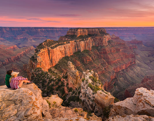 _Grand_Canyon_Excursions_Grand_Canyon_Best_of_the_West_Grand_Canyon.jpg
