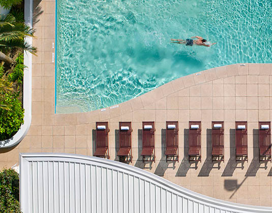 Crown_Promenade_Perth_-_Pool_1.jpg