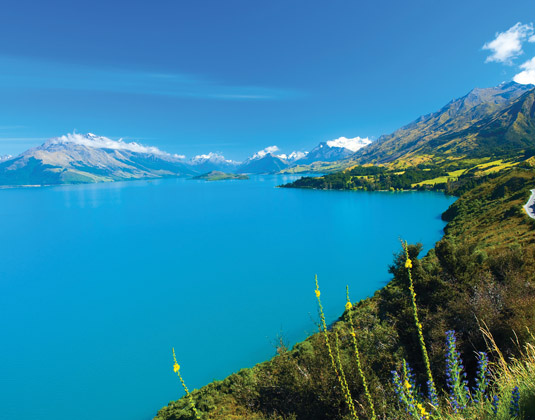 Lake_Wakatipu.jpg
