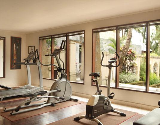 Ubud_Village_Resort_-_Fitness_center.jpg