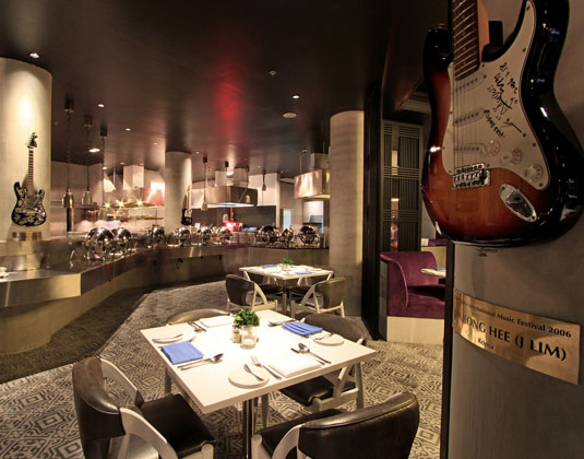 Hard_Rock_Pattaya_-_Starz_Diner.jpg