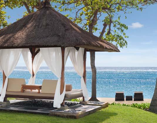 Laguna_Resort_and_Spa_-_Beach_Gazebo.jpg