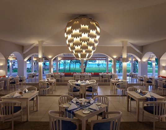 Trinco_Blu_-_Main_Restaurant.jpg