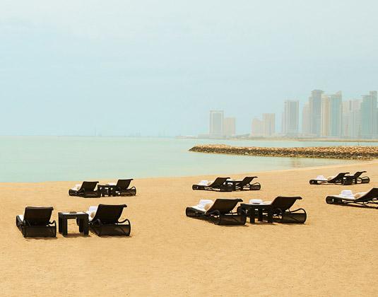 St_Regis_Doha_-_Private_Beach.jpg
