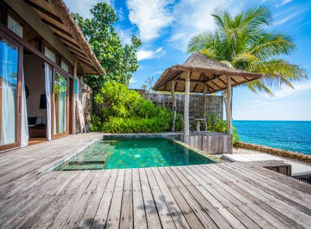 Song-Saa_Oceanview-villa-5.jpg