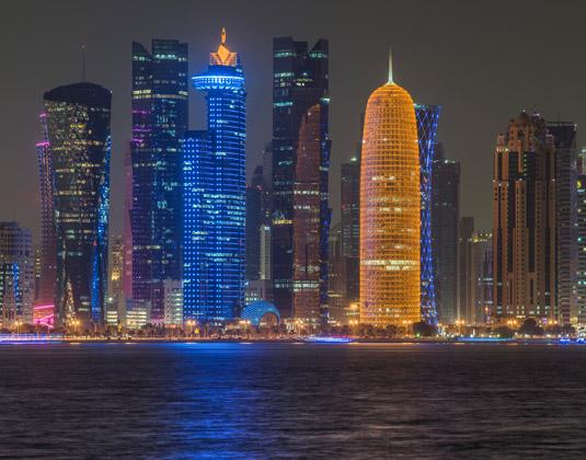 Doha_skyline.jpg