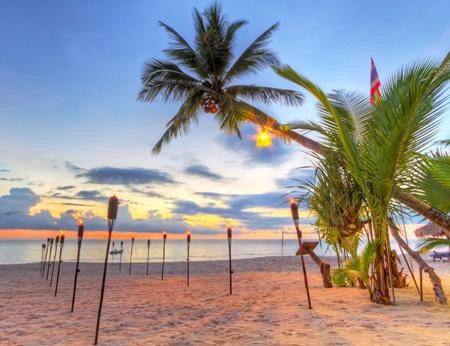 Phuket & Khao Lak Holidays