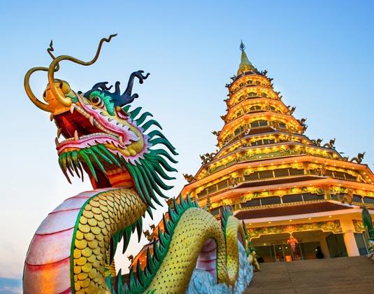 Chinese_Temple_-_Wat_Hyua_Pla_Kang_,_Chiang_Rai.jpg