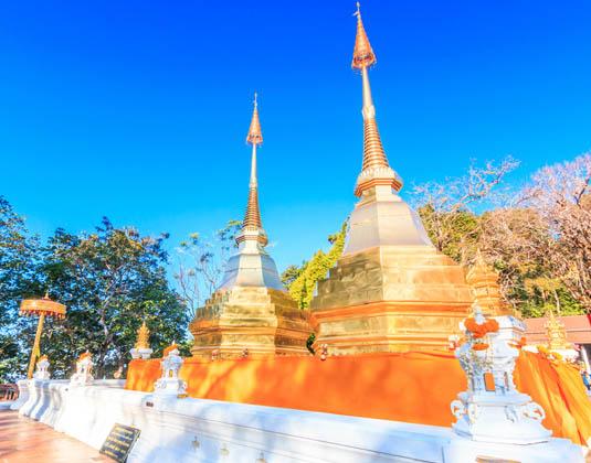 Mae_Sai,_Chiang_Rai,_Thailand.jpg