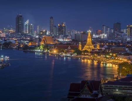 Chao_Phraya_River,_Bangkok.jpg